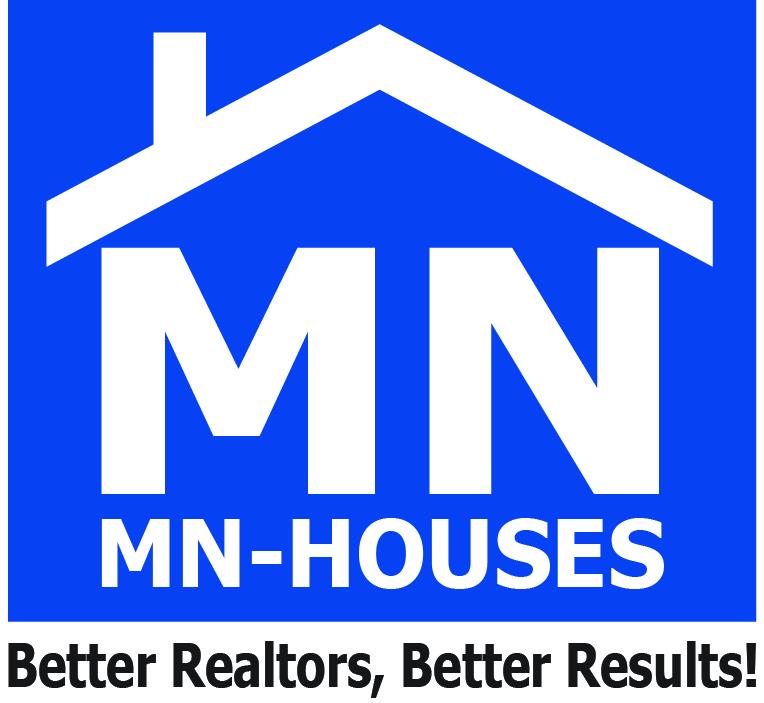 MN-Houses Logo